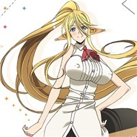 セントレア 相川奈都姫